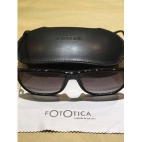 Óculos Réplica Carrera - Mais Categorias no Mercado Livre Brasil d548ceeb1f