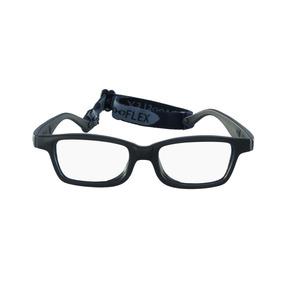 Otica Diniz Armaçoes De Grau Modernas Infantil - Óculos no Mercado ... f95409529e