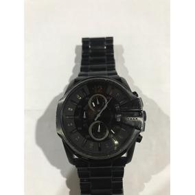 66ac246f169 Relogio Diesel Dz 4180 - Relógio Diesel Masculino no Mercado Livre ...