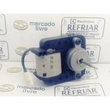 Motor Ventilador Df80/df80x Cod: 64390403 Original Refriar