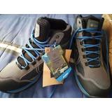 Zapatos Lippi Hombre en Mercado Libre Chile c11cc57c27c27