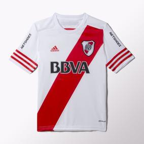 Camiseta River Plate 2015 adidas Original Hiperoferta!