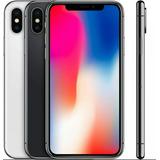 Celular Hiphone X Doble Sim 16gb Hd 57 12mp Medidas Exactas