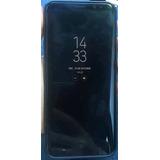 Celular Samsung Galaxi S 8 Plus Como Nuevo- Liberado