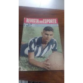 Revista Do Esporte Nº236
