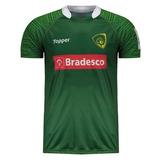 Camisa Topper Seleção Brasileira De Rugby 2 Masculina