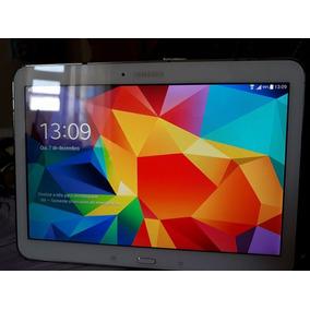 Tablet Samsung 4.4.2
