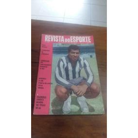 Revista Do Esporte Nº403