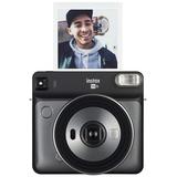 Fujifilm Instax Square Sq6, Nueva Y Sellada.