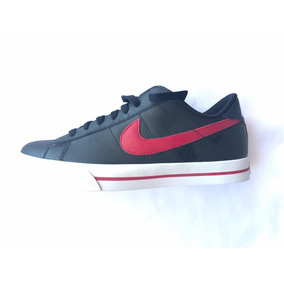 Tenis Nike Sweet Classic Leather Nuevos En Remate