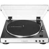 Tornamesa Audio Technica At Lp60 Xbluetooth Nueva Obivinilos
