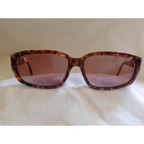 a88d05e146 Gafas De Sol Lacoste Mod - Lentes en Mercado Libre México