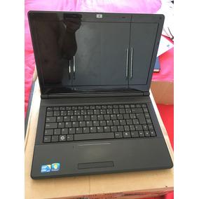Notebook I7 Sim 14 4 Gb Memo 500gb Hd Preto Black Piano Dvd