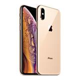 iPhone Xs 64gb - Gold A2097