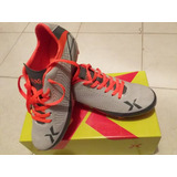 Zapatos/tacos Para Futbol