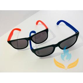 Oculos Atletismo - Óculos no Mercado Livre Brasil b69dd618c6