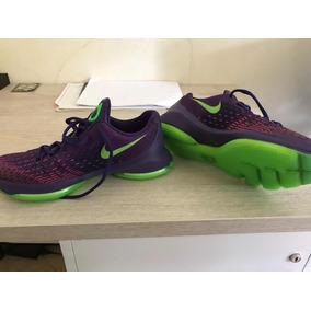 74de5df7de2e7 Mujeres Espero Que Tu Día Sea Agradable Como Mi Playera But · Tennis Nike  Kd Nuevos 100% Originales