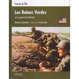 09fc225d9020a Soldado Sargento Boina Verde Vietnam Verlinden en Mercado Libre ...