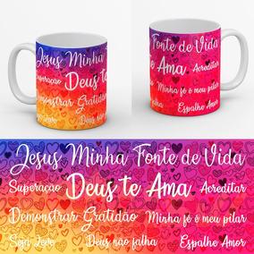 Frases De Deus Cozinha No Mercado Livre Brasil