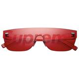 Oculos Louis Viton Supreme no Mercado Livre Brasil 503c23b192