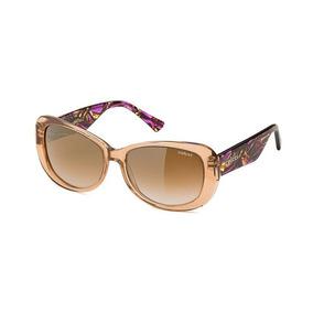 Arma O Para Oculos Chanel Cor Caramelo De Sol - Óculos no Mercado ... 16b8d3c7dc