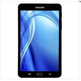 Tablet Samsung Galaxy Tab A Sm-t280 8gb Tela 7.0 5mp/2mp