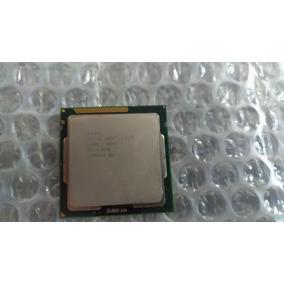 Processador Intel Core I7 2600 Socket 1155
