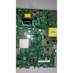Placa Da Tv Philco Modelo Ph28n91d 1.30.2rtd295901r