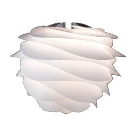 Lámpara Carmina Blanco De Vita Copenhagen -desli-