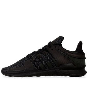 low cost 08f33 10274 Tenis adidas Eqt Support Adv - By9589 - Negro - Hombre por Shoelander