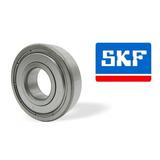 Rolamento Skf 6305 Lava Seca Lg