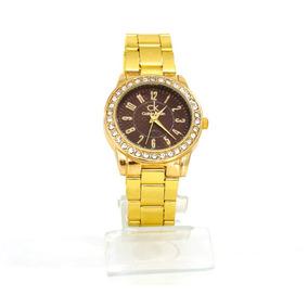 7792a815135 Relogio Calvin Klein K7621107 Dourado - Joias e Relógios em Rio de ...