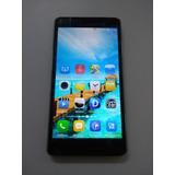 Smartphone Aoc P55 5.5pulgadas Octacore 2gb/16gb 13mpx/8mpx