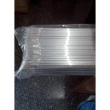 Varillas De Aluminio 4043 3/32 10 Unidades