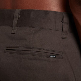 Pantalon Nike Sb - Ropa y Accesorios en Mercado Libre Argentina 9db8e1a6401ba