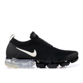 ff94d8fe1cd00 Nike Air Vapormax Black Mujeres - Ropa y Accesorios en Mercado Libre ...