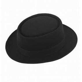 Sombreros Judios - Accesorios de Moda en Mercado Libre México c58a35e96c4