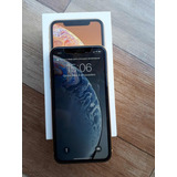 Iphone Xr 64 Gb Novo