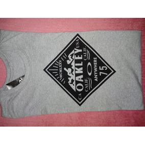 Kit Com 4 Camisas Otima Qualidade