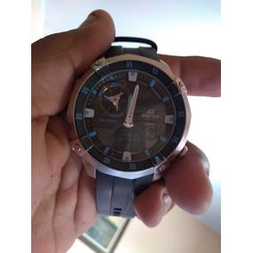 0097d855a63 Relogios Masculinos Casio Edifice Digital - Relógios De Pulso no ...
