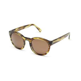 722ed99fdcb4b Lentes Para Oculos Hoya Prada - Óculos no Mercado Livre Brasil
