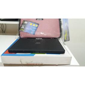 Nextbook Touch Quad-core Windows 8.1 - 2 Em 1 + Brinde