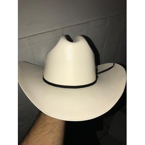 Sombrero Resistol 10000x - Otros en Mercado Libre México 3a488e6851d