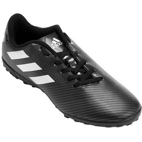 Chuteira Adidas - Chuteiras Adidas para Adultos em Barra Velha no ... 5419ebec17fa2