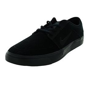 Ahora130 Zapatos Mujer Ropa Antes170 000 Y Accesorios 000 Nike QdCrsth