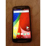 Motorola G2 (precio También A Tratar)