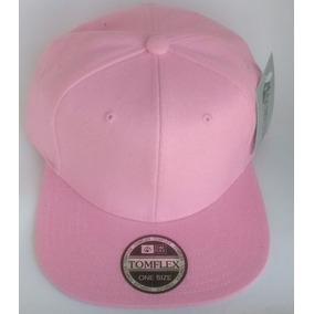 Boné Jordan Aba Reta - Bonés para Masculino Rosa no Mercado Livre Brasil 426bb1a6f7a