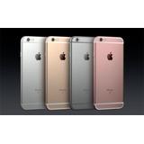 Compro Todos Los Iphones Bloqueados Por Icloud Pararepuestos