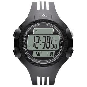9815c20fceeb7 Adidas Adp 6090 8pi - Relógio Adidas no Mercado Livre Brasil