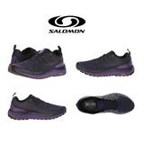 meet 4b9d3 76e29 Zapatillas Salomon Para Mujeres Odyssey Nuevas Originales